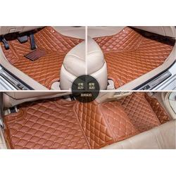 广州汽车脚垫-广州汽车脚垫制作-优踏(YT)(优质商家)图片