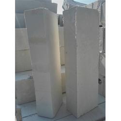 保温材料有哪些_玉溪保温材料_信德硅酸钙(多图)图片