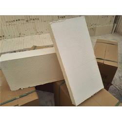 eps保温板施工,长治保温板,信德硅酸钙图片