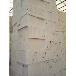 吕梁保温材料、信德硅酸钙、外墙保温材料图片