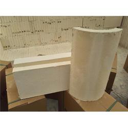 信德硅酸钙有口皆碑(图)|保温材料|吉林保温材料图片