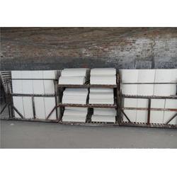 辽源硅酸钙、泰安市信德硅酸钙、憎水硅酸钙作用图片