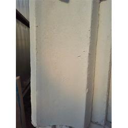 包头保温材料_信德硅酸钙制品_保温材料生产厂家图片