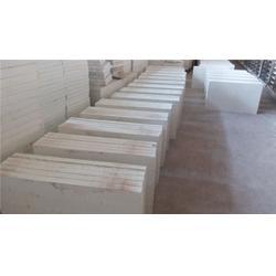 信德硅酸钙(图)|优质保温材料|四川保温材料图片