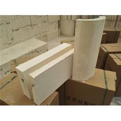 信德硅酸钙物美价廉、临汾保温材料、供应保温材料图片