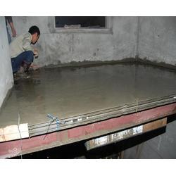 钢结构隔层哪家好,合肥钢结构隔层,合肥远致钢结构厂家(查看)图片