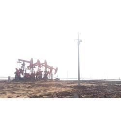 数字化油田无线传输设备,博达讯,无线图片