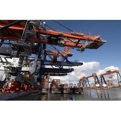 港口无线-自动化港口无线覆盖设备-博达讯(优质商家)图片