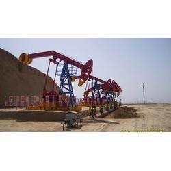 油田无线视频-博达讯(在线咨询)油田无线图片