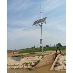 河道水利无线视频监控解决方案-博达讯-内蒙古水利无线图片