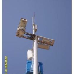 景区无线覆盖方案-博达讯(在线咨询)景区无线图片