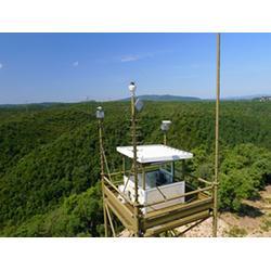 景区无线-博达讯-景区无线履盖方案图片