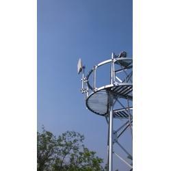 森林防火无线传输监控设备-森林防火无线-博达讯图片