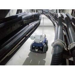 地下管廊無線傳輸報警系統-無線傳輸-博達訊圖片