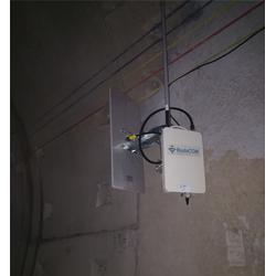 轨道无线通信系统 轨道无线 博达讯