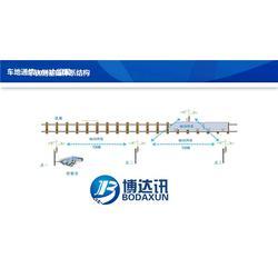 轨道交通无线系统-轨道交通无线-博达讯(查看)图片