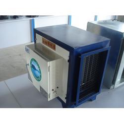 亚太(多图)|环保设备油烟净化器|合肥油烟净化器图片