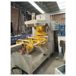 萍乡射芯机厂家,翻转射芯机制造厂家,东旺机械(优质商家)图片