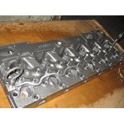 铸造模具厂家,东旺机械,铸造模具图片
