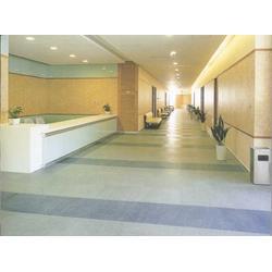 塑胶pvc地板、武汉pvc地板、瑞勒环保(查看)图片