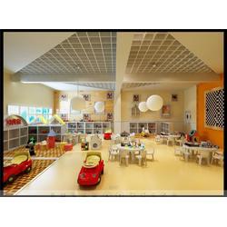 学校pvc地板,瑞勒环保地板,学校pvc地板安装图片