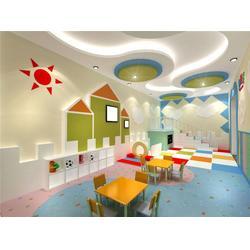 学校pvc地板厂家-瑞勒环保pvc地板-蔡甸学校pvc地板图片