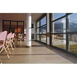 医院pvc地板供应-新洲医院pvc地板-瑞勒环保图片
