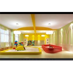新洲学校pvc地板-瑞勒环保公司-学校pvc地板报价图片