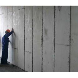 武汉达权|复合轻质墙板|恩施轻质墙板图片