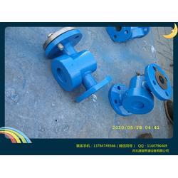 贵州叶轮指示器、GD87电厂专用、叶轮指示器的厂家图片