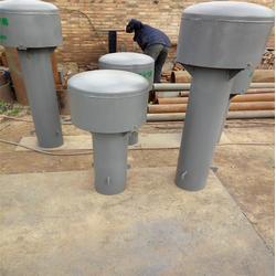 02s403罩型通气管,02S403图集,通气管图片