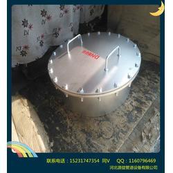 10公斤压力人孔_厂家直销(在线咨询)_人孔图片