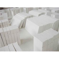 保温材料厂家、信德硅酸钙(在线咨询)、莱芜保温材料图片