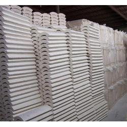 微孔硅酸钙保温板-信德硅酸钙(在线咨询)-海南微孔硅酸钙图片