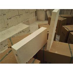 憎水硅酸钙施工|信德硅酸钙(在线咨询)|硅酸钙图片