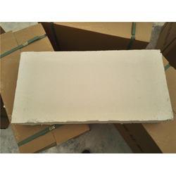 微孔硅酸钙-承德微孔硅酸钙-信德硅酸钙(查看)图片