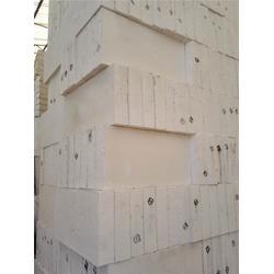 信德硅酸钙(图)-保温材料特点-锦州保温材料图片