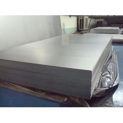 进口钛板-钛板-苏州永元金属材料(查看)