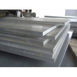 太仓铝板-苏州永元金属公司-5052H32进口铝板图片