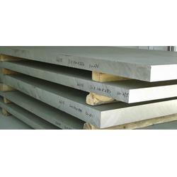 7075进口铝板-盐城铝板-苏州永元(查看)图片