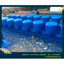 w-200弯管型通气管|通气管|02S403-103(多图)图片