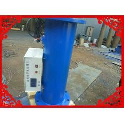 多功能电子除垢器、广西电子除垢器、河北厂家(多图)图片