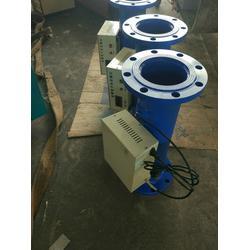 电子除垢仪型号_电子除垢仪_电子除垢器(图)图片