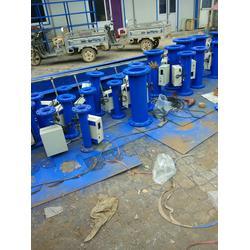 电子水处理仪、厂家直销、电子水处理仪 dn125图片