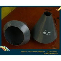 GD2000标准(多图)_圆形排水漏斗_排水漏斗图片