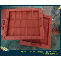 DD5303标准|矩形人孔|矩形人孔图纸图片