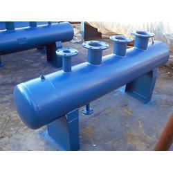 分水器的生产方法出口,湖北分水器,图纸加工低图片