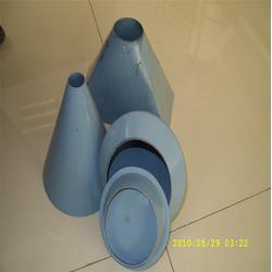 排水漏斗,GD2000标准,dn40方形排水漏斗图片