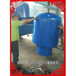 源益管道、西青区通气管、卫生间排水通气管图片