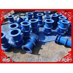河北厂家|防水套管|02S404柔性防水套管图片